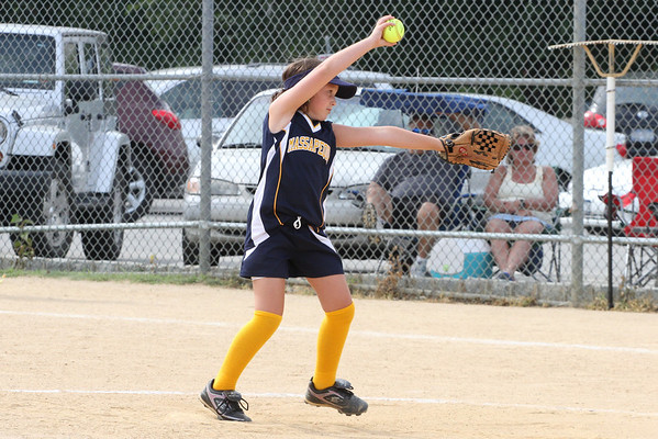 Massapequa Softball v Plainview 8 13 2011 032