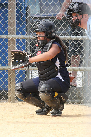 Massapequa Softball v Plainview 8 13 2011 097