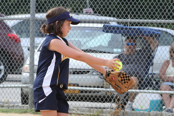 Massapequa Softball v Plainview 8 13 2011 031