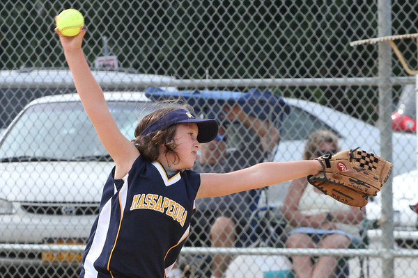 Massapequa Softball v Plainview 8 13 2011 044