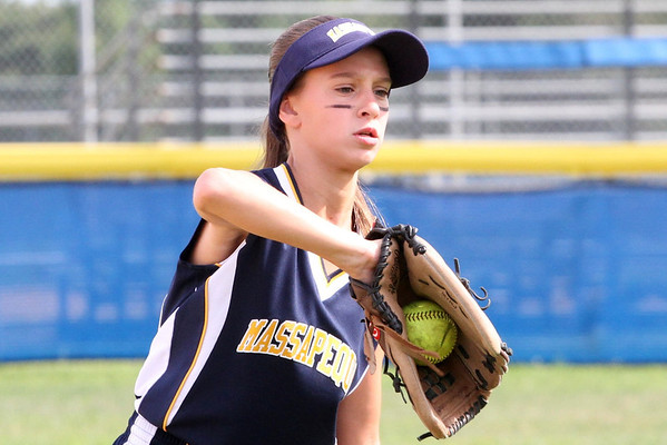 Massapequa Softball v Plainview 8 13 2011 014