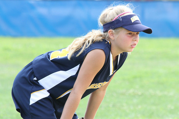 Massapequa Softball v Plainview 8 13 2011 070