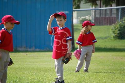 Massena Sports