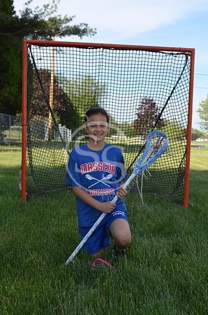 Massena Lacrosse