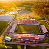 Paul Brown Tiger Stadium