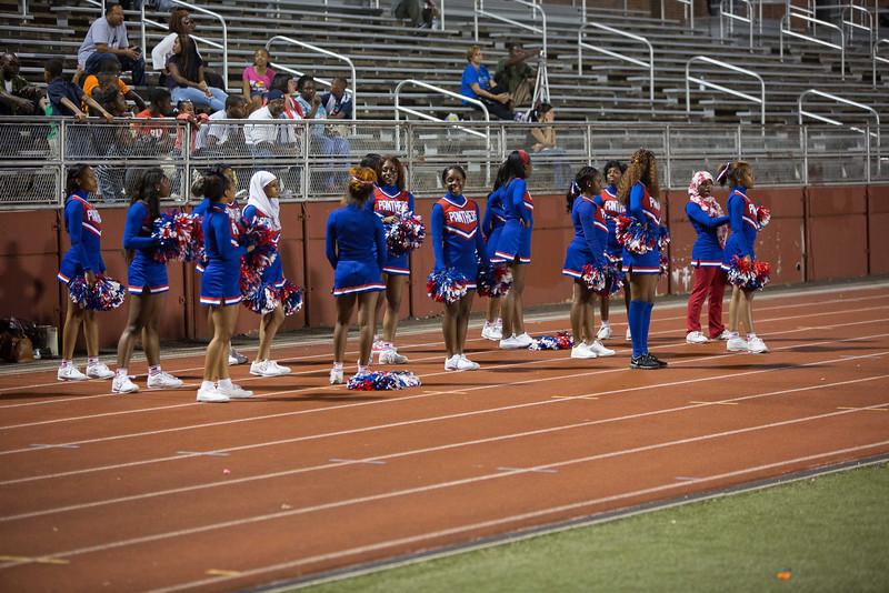 Mastbaum Football 10-25-12 NEHS-32497