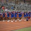 Mastbaum Football 10-25-12 NEHS-32511