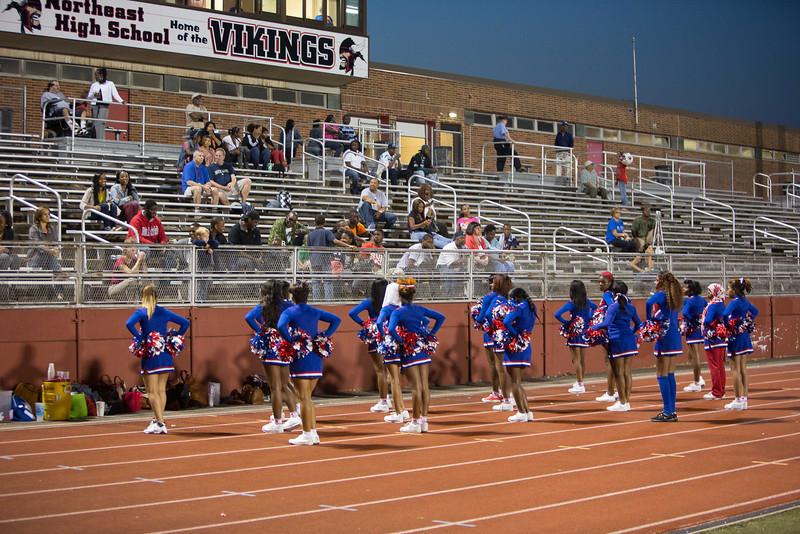 Mastbaum Football 10-25-12 NEHS-32481