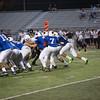 Mastbaum Football 10-25-12 NEHS-32632