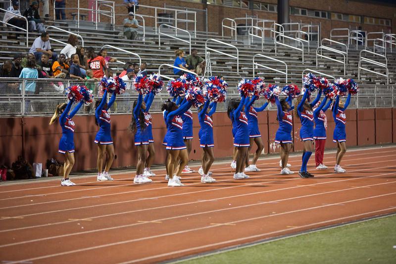 Mastbaum Football 10-25-12 NEHS-32509