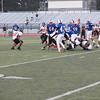 Mastbaum Football 10-25-12 NEHS-32305