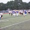 Mastbaum Football 10-25-12 NEHS-32355