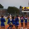 Mastbaum Football 10-25-12 NEHS-32419