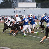 Mastbaum Football 10-25-12 NEHS-32374