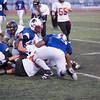 Mastbaum Football 10-25-12 NEHS-32379