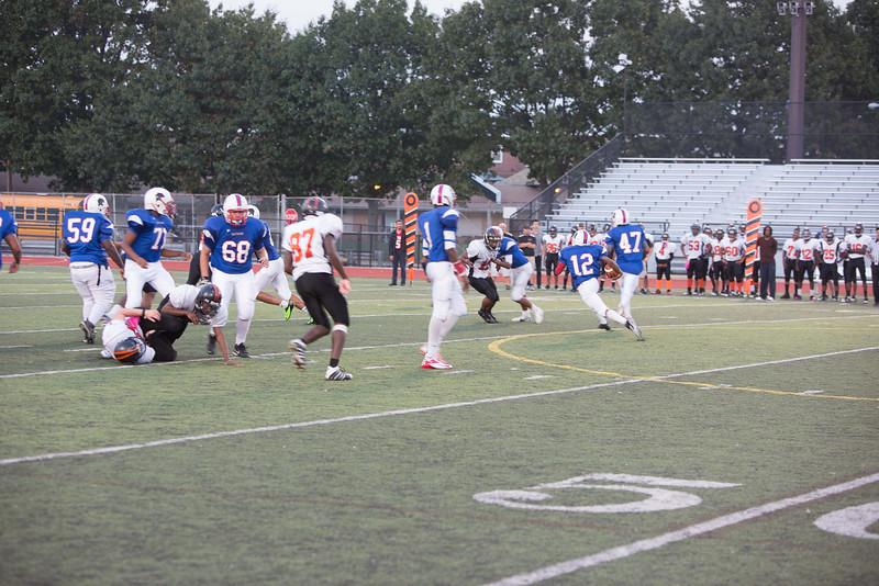 Mastbaum Football 10-25-12 NEHS-32325