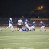 Mastbaum Football 10-25-12 NEHS-32673
