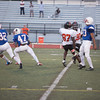 Mastbaum Football 10-25-12 NEHS-32348