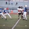 Mastbaum Football 10-25-12 NEHS-32348