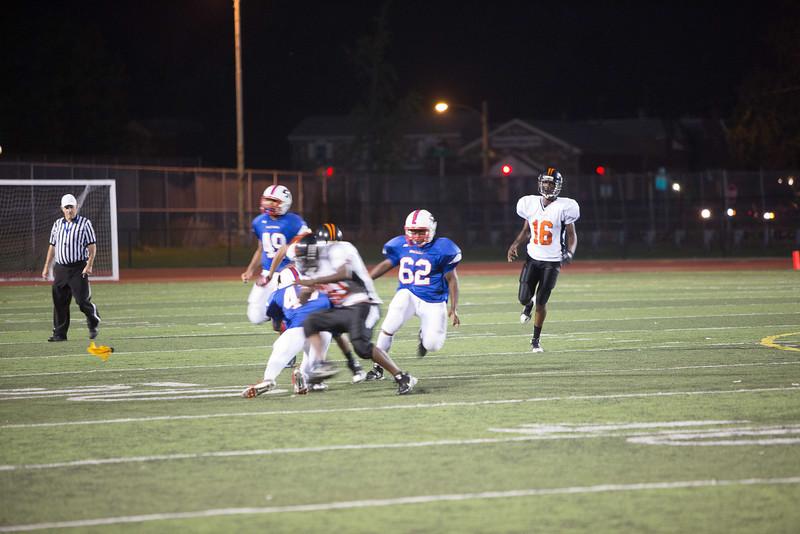 Mastbaum Football 10-25-12 NEHS-32664