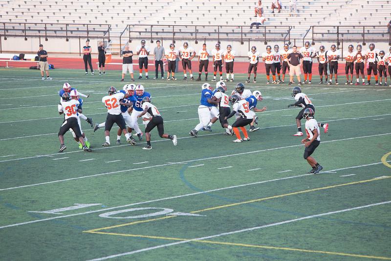 Mastbaum Football 10-25-12 NEHS-32189