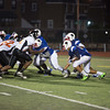 Mastbaum Football 10-25-12 NEHS-32602