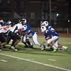 Mastbaum Football 10-25-12 NEHS-32602
