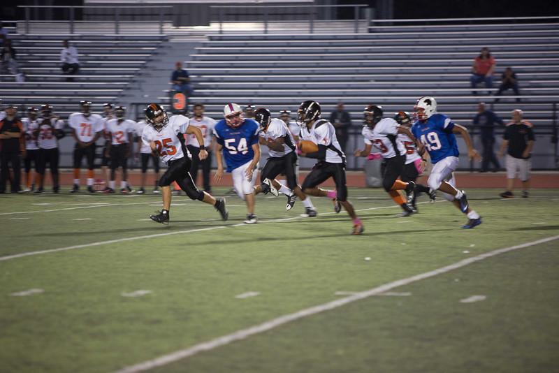 Mastbaum Football 10-25-12 NEHS-32546