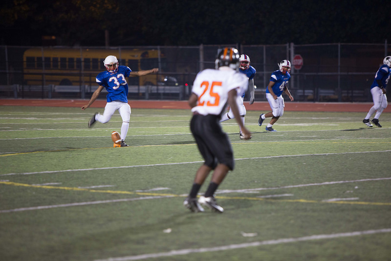 Mastbaum Football 10-25-12 NEHS-32516