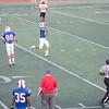 Mastbaum Football 10-25-12 NEHS-32220