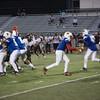 Mastbaum Football 10-25-12 NEHS-32634