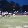 Mastbaum Football 10-25-12 NEHS-32443