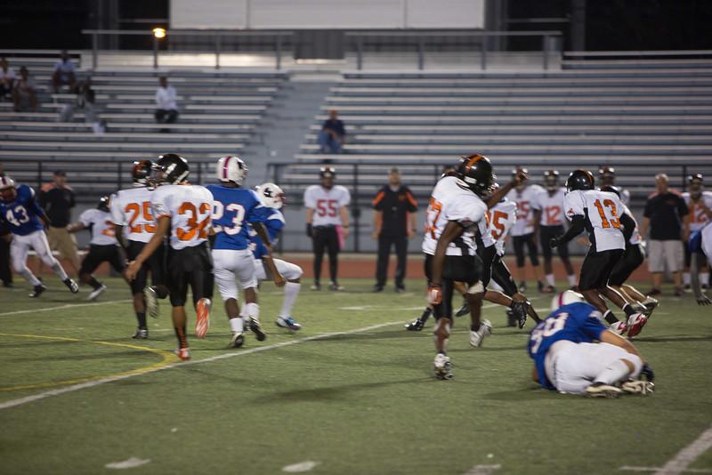 Mastbaum Football 10-25-12 NEHS-32525