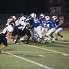 Mastbaum Football 10-25-12 NEHS-32590