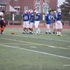 Mastbaum Football 10-25-12 NEHS-32277