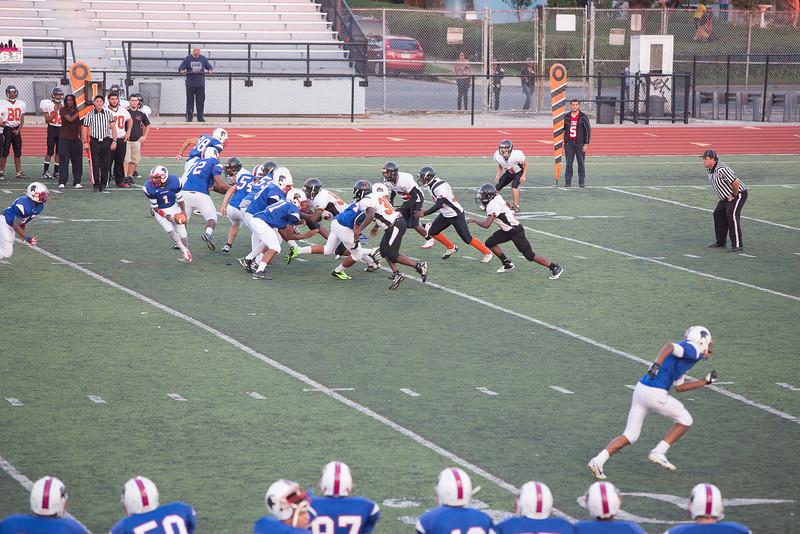 Mastbaum Football 10-25-12 NEHS-32231