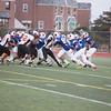 Mastbaum Football 10-25-12 NEHS-32278