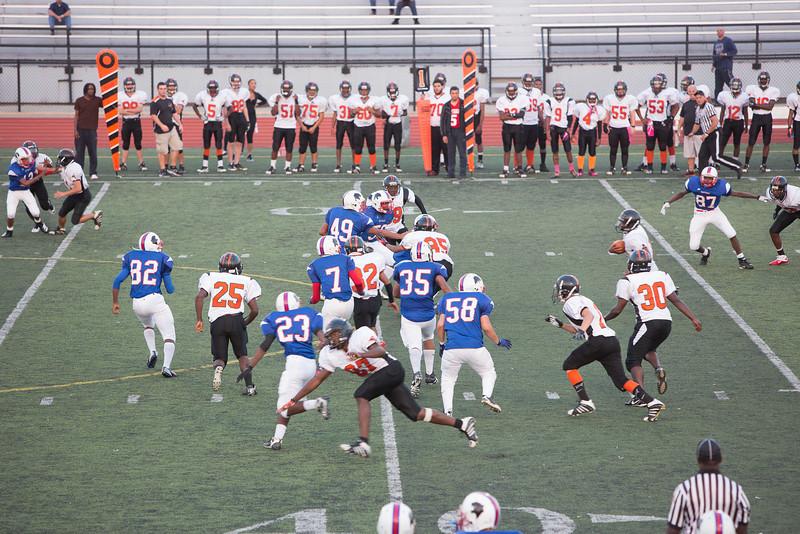 Mastbaum Football 10-25-12 NEHS-32261