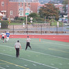 Mastbaum Football 10-25-12 NEHS-32243