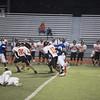 Mastbaum Football 10-25-12 NEHS-32523