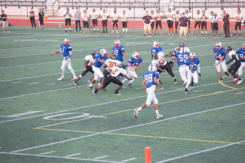 Mastbaum Football 10-25-12 NEHS-32195