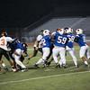 Mastbaum Football 10-25-12 NEHS-32621