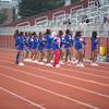 Mastbaum Football 10-25-12 NEHS-32356
