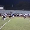 Mastbaum Football 10-25-12 NEHS-32520
