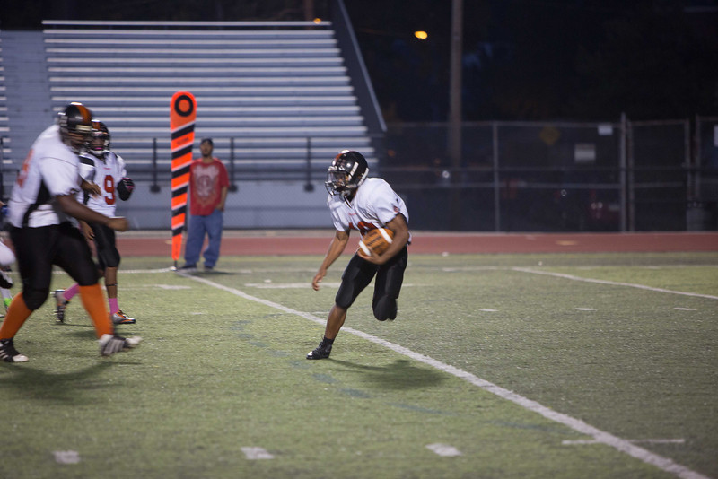 Mastbaum Football 10-25-12 NEHS-32469