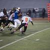 Mastbaum Football 10-25-12 NEHS-32501