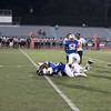 Mastbaum Football 10-25-12 NEHS-32575