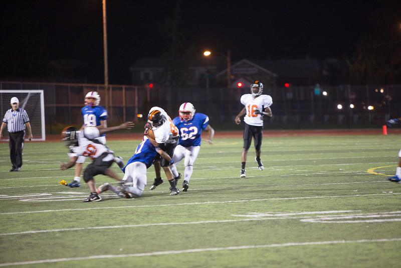 Mastbaum Football 10-25-12 NEHS-32665