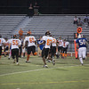 Mastbaum Football 10-25-12 NEHS-32535