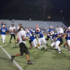 Mastbaum Football 10-25-12 NEHS-32571